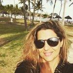 Catia Armando